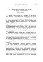 giornale/TO00177025/1921/unico/00000067