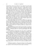 giornale/TO00177025/1921/unico/00000068