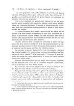 giornale/TO00177025/1921/unico/00000070