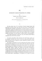 giornale/TO00177025/1921/unico/00000071
