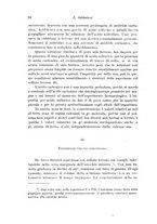giornale/TO00177025/1921/unico/00000072