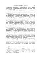 giornale/TO00177025/1921/unico/00000073