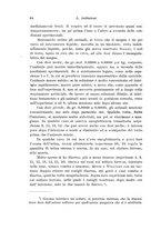 giornale/TO00177025/1921/unico/00000078