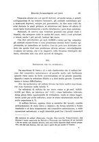 giornale/TO00177025/1921/unico/00000079