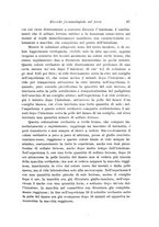 giornale/TO00177025/1921/unico/00000081