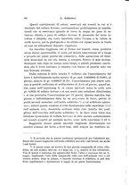 giornale/TO00177025/1921/unico/00000082
