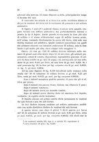 giornale/TO00177025/1921/unico/00000084