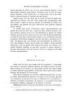 giornale/TO00177025/1921/unico/00000085