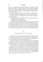 giornale/TO00177025/1921/unico/00000086
