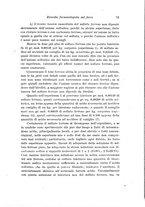 giornale/TO00177025/1921/unico/00000087