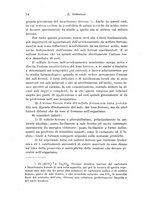 giornale/TO00177025/1921/unico/00000088