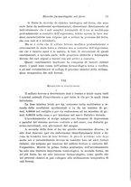 giornale/TO00177025/1921/unico/00000089