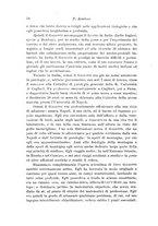 giornale/TO00177025/1921/unico/00000092