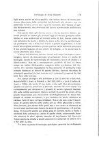 giornale/TO00177025/1921/unico/00000093