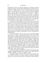 giornale/TO00177025/1921/unico/00000094