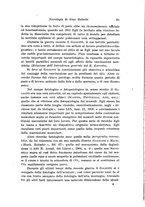 giornale/TO00177025/1921/unico/00000095