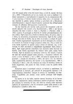 giornale/TO00177025/1921/unico/00000096