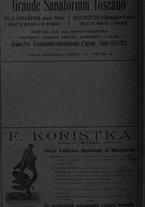 giornale/TO00177025/1921/unico/00000100