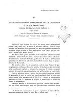 giornale/TO00177025/1921/unico/00000103