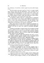 giornale/TO00177025/1921/unico/00000104
