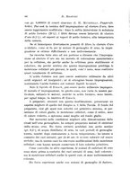 giornale/TO00177025/1921/unico/00000106