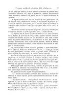 giornale/TO00177025/1921/unico/00000109