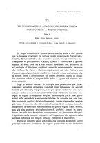 giornale/TO00177025/1921/unico/00000111