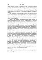 giornale/TO00177025/1921/unico/00000112