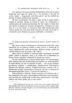 giornale/TO00177025/1921/unico/00000113