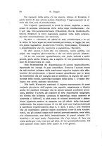 giornale/TO00177025/1921/unico/00000114
