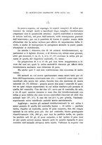 giornale/TO00177025/1921/unico/00000115