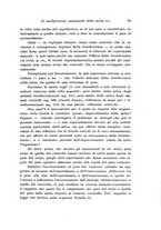 giornale/TO00177025/1921/unico/00000117