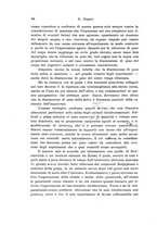 giornale/TO00177025/1921/unico/00000120