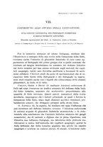 giornale/TO00177025/1921/unico/00000123