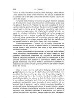 giornale/TO00177025/1921/unico/00000124