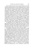 giornale/TO00177025/1921/unico/00000125