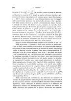 giornale/TO00177025/1921/unico/00000126