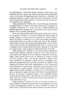 giornale/TO00177025/1921/unico/00000133