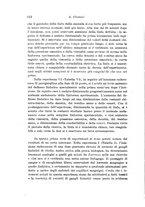 giornale/TO00177025/1921/unico/00000134
