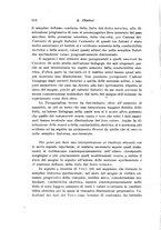 giornale/TO00177025/1921/unico/00000136