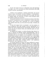 giornale/TO00177025/1921/unico/00000140