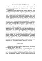 giornale/TO00177025/1921/unico/00000141