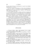 giornale/TO00177025/1921/unico/00000142