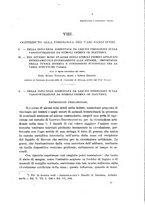 giornale/TO00177025/1921/unico/00000145