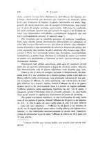 giornale/TO00177025/1921/unico/00000146