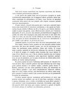 giornale/TO00177025/1921/unico/00000148
