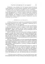 giornale/TO00177025/1921/unico/00000149
