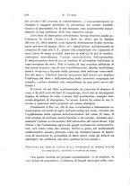 giornale/TO00177025/1921/unico/00000150