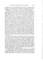 giornale/TO00177025/1921/unico/00000151