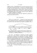 giornale/TO00177025/1921/unico/00000152